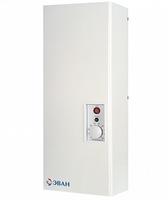 Электрический котел ЭВАН С1 - 3 (220 В) Котел электрический класс Стандарт  Артикул  11501