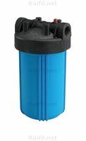 """Фильтр для воды Raifil PU897 """"Биг-Блю"""" 10''"""
