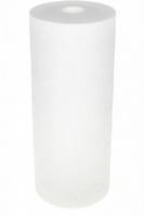 Картридж для горячей воды ЭФГ 112/250 - (стандарт Big Blue 10 дюймов)