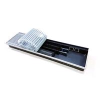 Внутрипольный конвектор ITERMIC серии ITTBL (с принудительной конвекцией)