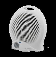 Электрический тепловентилятор TFH S20SMU