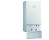 Газовый котел Bosch Condens 7000 W ZWBR 35  Артикул  7738100259