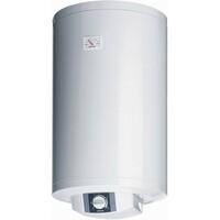 накопительный электрический водонагреватель Gorenje GBFU50EB6