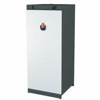 Бойлер ACV HRi 321 косвенного нагрева 76кВт 06632101