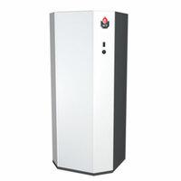 Бойлер ACV JUMBO 800 косвенного нагрева 100кВт 06648501