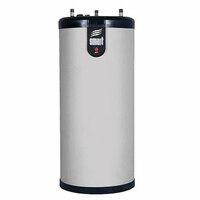Бойлер ACV Smart Line STD 100L косвенного нагрева 23кВт 06602401