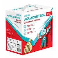 Система контроля от протечки воды Neptun Aquacontrol 1/2