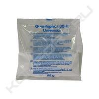 Порошок для дозирования 80гр BWT Quantophos Universal 30H 18120