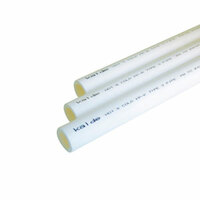 Kalde d=110 (PN 20) Труба полипропиленовая 3202-tbe-110000