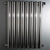 Радиаторы Гармония А40, нержавеющая сталь
