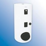 Бойлер косвенного нагрева напольный Drazice OKC 300 NTR/BP (Арт,121070101)