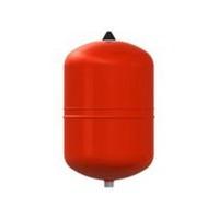 Reflex Мембранный бак NG 8 для отопления вертикальный