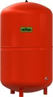 Reflex Мембранный бак N 300/6 для отопления вертикальный