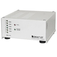 Стабилизатор напряжения для бытовой техники и систем отопления Skat ST-2525