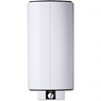 Накопительный водонагреватель STIEBEL ELTRON SH 50 S