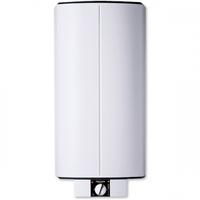 Накопительный водонагреватель STIEBEL ELTRON SH 80 S