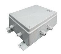 табилизатор напряжения Teplocom ST-1300 исп.5код